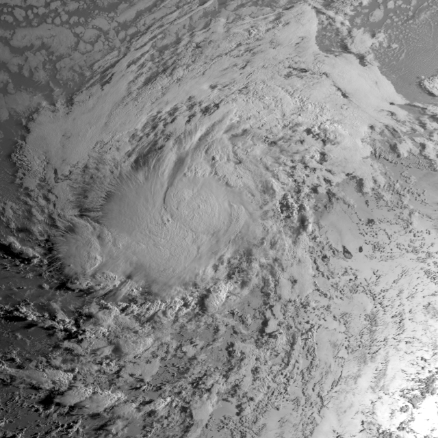 20170830_0845_GOES13_vis_11L_IRMA_ATL.png