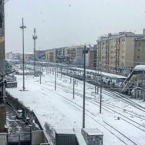 NAPOLI-BIG-SNOW-01.png