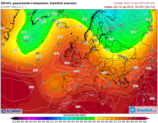 ECMWF_114_EU_G50_it-IT_it.png