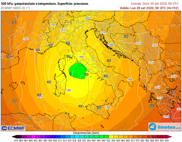 ECMWF_192_IT_G50_it-IT_it.png