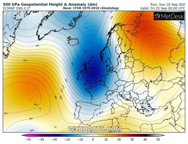 fall-forecast-europe-friday-pattern.jpg-nggid0519502-ngg0dyn-700x700x100-00f0w010c010r110f110r010t010.jpg